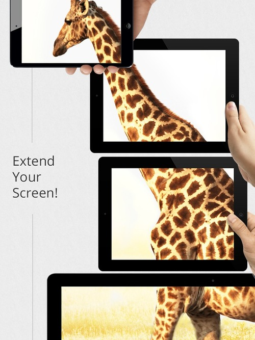 air-display-extend-your-screen