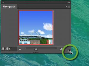 PS-window-navigator-resize