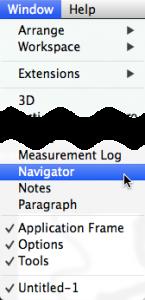 PS-window-navigator