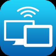 Air-Display-iOS-260px-180x180